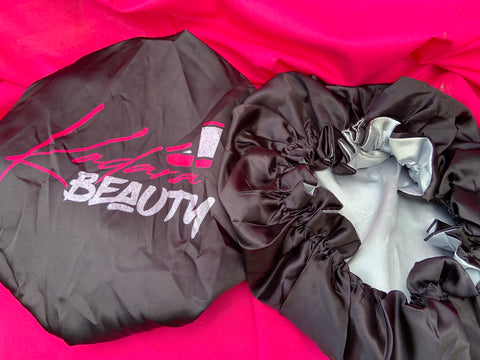 Beautie Bonnet