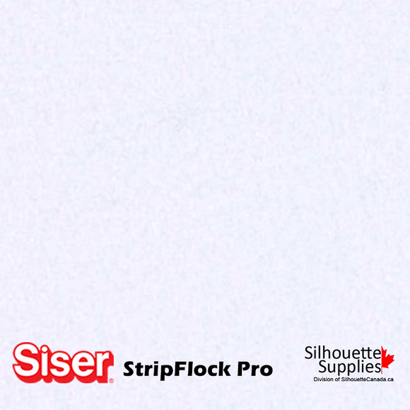 StripFlock Pro Heat Transfer 15