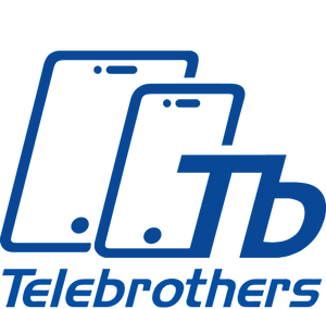 Telebrothers