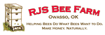 RJS Bee Farm and Beekeeping Supplies