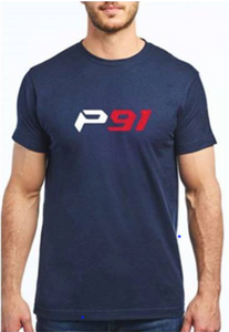 USA HOCKEY (Shirt)