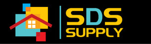 SDS Supply