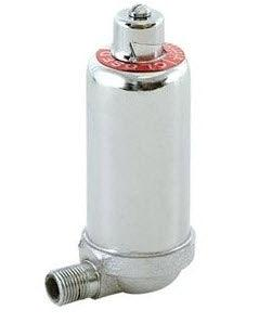 Eastman 20378 Adjustable Radiator Air Valve