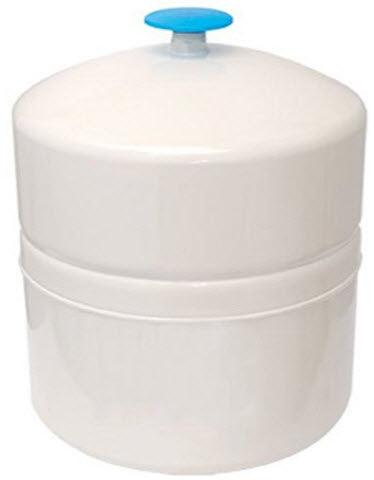 Eastman 60022 Thermal Expansion Tank - 2.1 Gallons