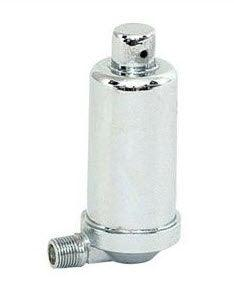 Eastman 20371 Radiator Air Valve