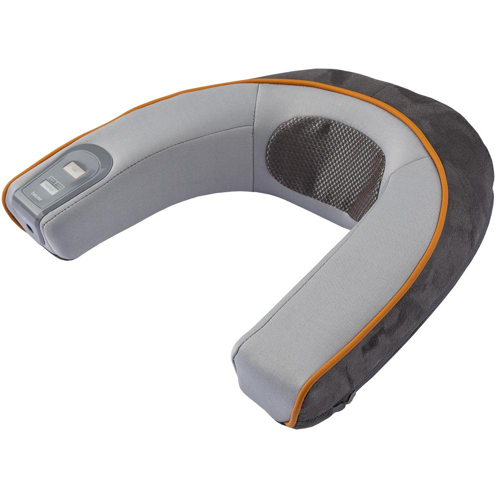 OSAKI OS-AA03 NECK MASSAGER