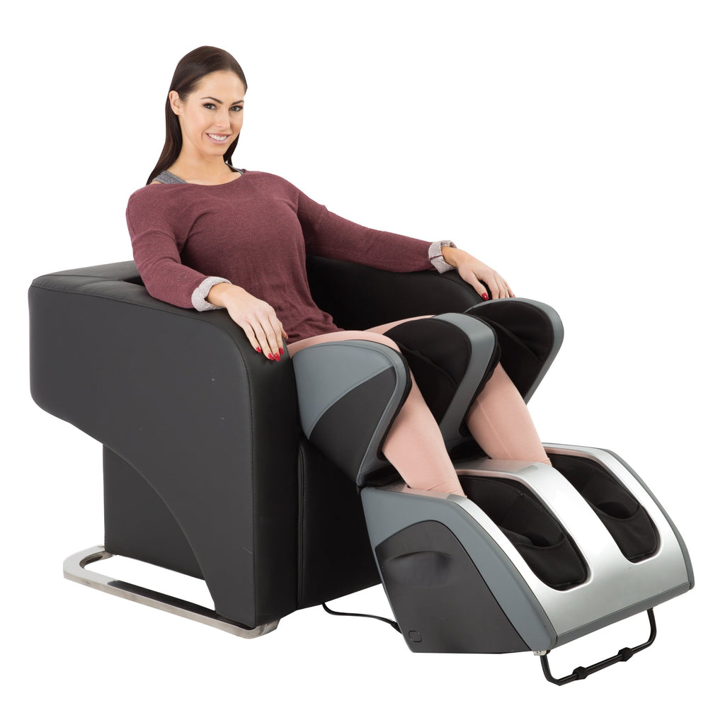 Osaki OS-C30 Foot Massager