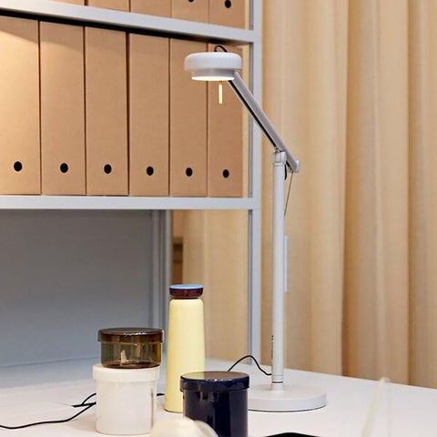 Hay-lampe-fifty-fifty-Atelier-Kumo