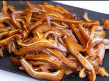 Load image into Gallery viewer, Braised Pig Ears