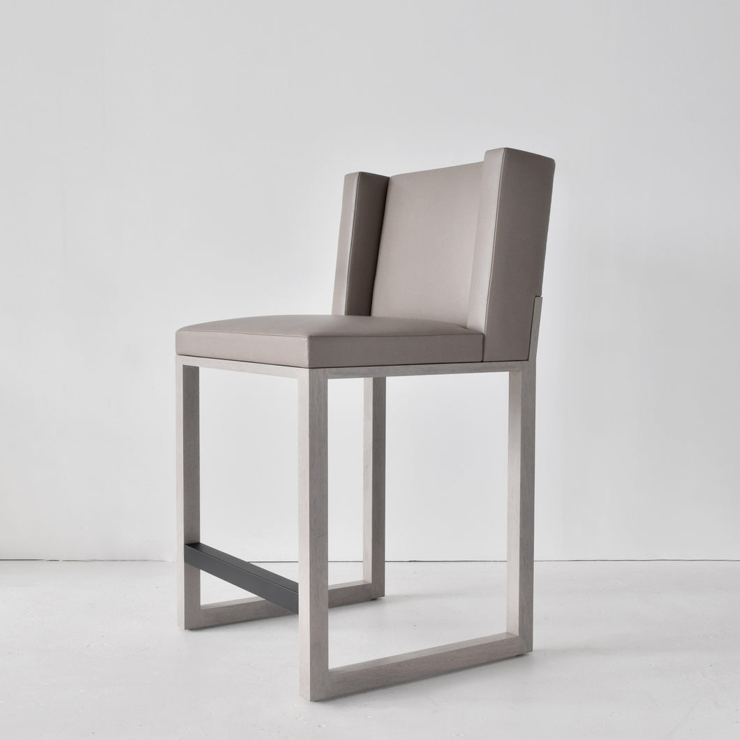 James Counterstool