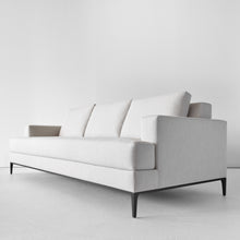 Load image into Gallery viewer, Parker Sofa