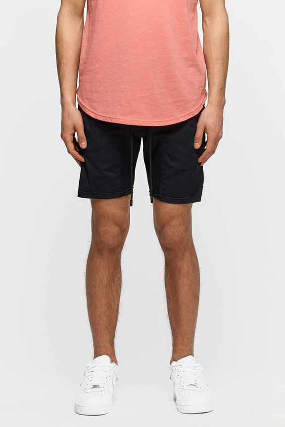 Scotch & Soda - Oversize Tee