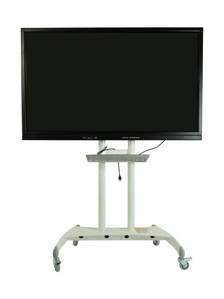 Interactive Whiteboard | Stream Signage
