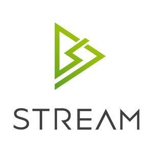 Stream | Custom Development
