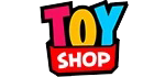 Toy Shop | The Toy Shop | Toy Shops | Online Toy Shop