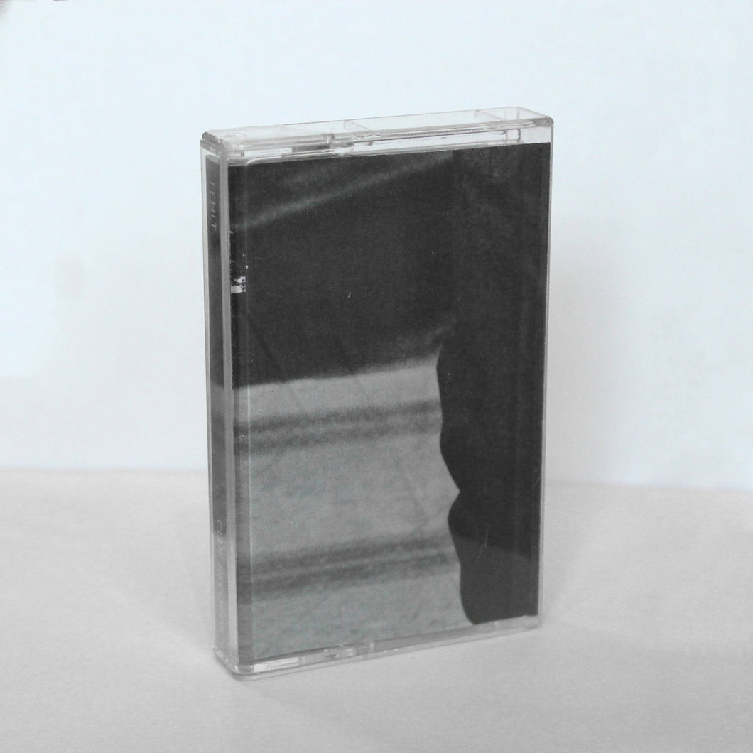 Felht - Closure - Cassette