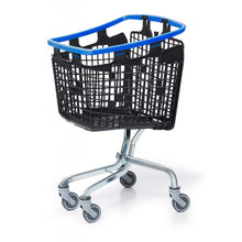 Load image into Gallery viewer, Shopping Trolley - Loop Hybrid Trolley 100 Litres