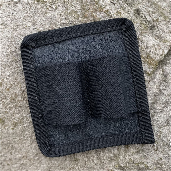 Citizen Velcro Double Mag or Accessory Pouch - Accessory