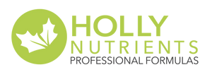 Holly Nutrients Professional Formulas