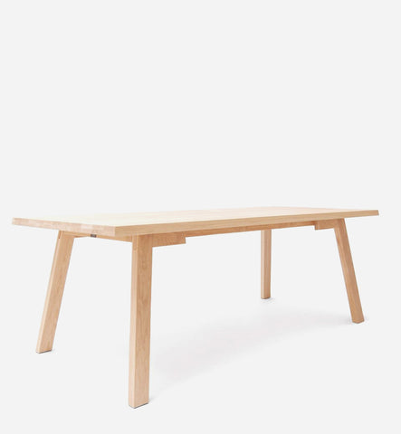 CATWALKER Table