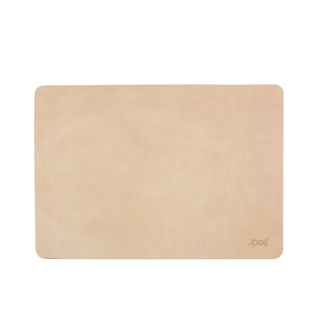 PREMIUM Leather Desktop pad