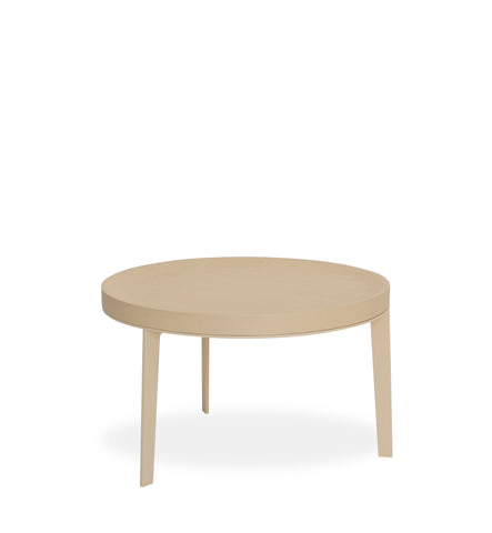 MONDO Coffee Table 60