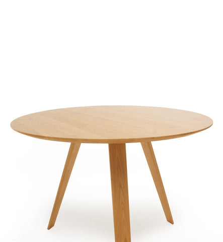 SWAY Table Slim