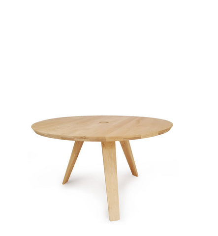 SWAY Table Round