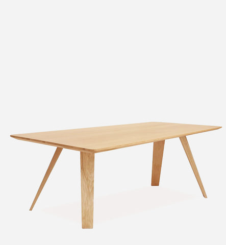 SWAY Table Rectangular