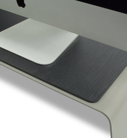 SETUP Laptop & Monitor Stand - Quartz Grey
