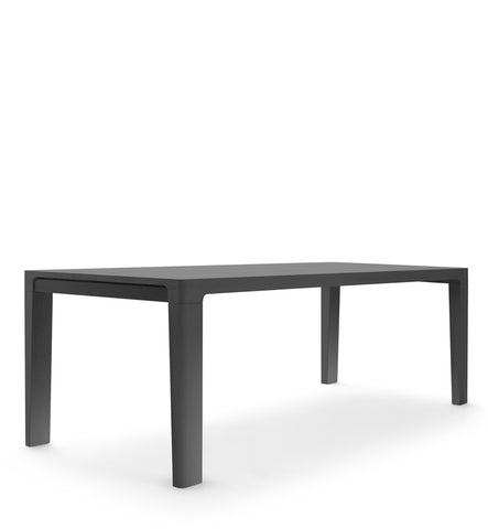 SHIFT Table - Black