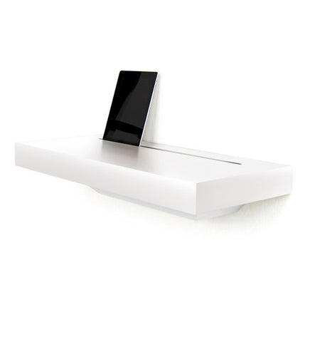 STAGE Interactive Shelf - Black