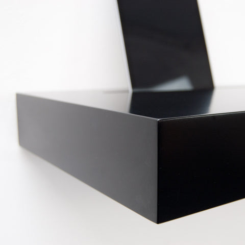 STAGE Interactive Shelf - Black Edition