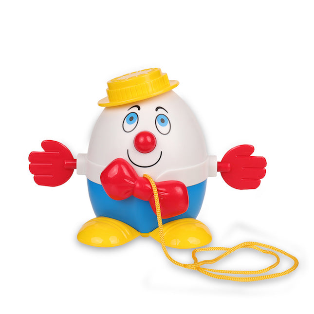 Fisher-Price Humpty Dumpty