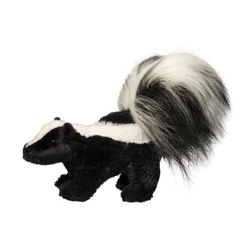 Douglas - Striper the Skunk
