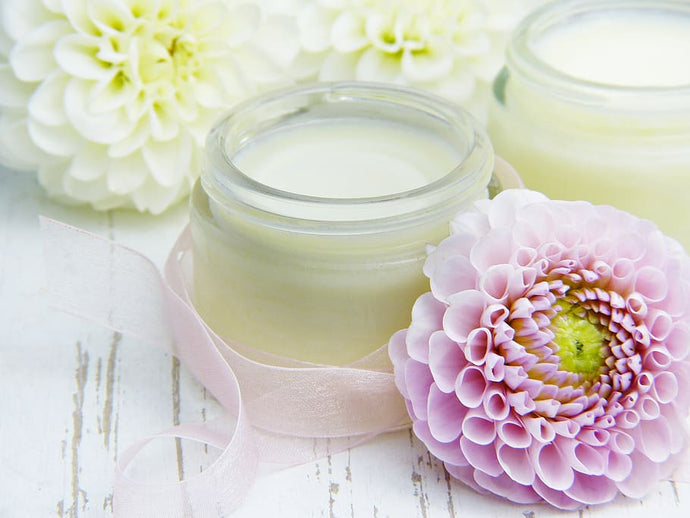 Where Can I Buy All Natural Skin Care Products Online