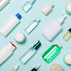 Serums vs Lotions: Do You Know the Difference?