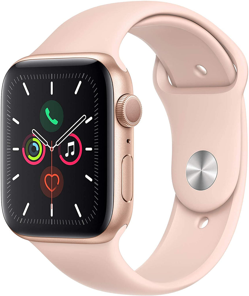 Apple Watch Series 5 40MM Gold (GPS)