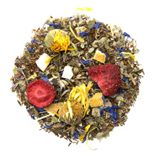 Load image into Gallery viewer, Summer Miracle - Rooibos Blend