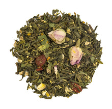 Load image into Gallery viewer, Beauty - Green Tea Fruit Herbal Blend