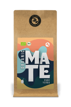 Load image into Gallery viewer, Organic Mate - Pure Yerba