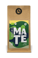 Load image into Gallery viewer, Organic Mate - Mint Blend