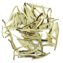 Load image into Gallery viewer, Jasmin Silverneedle White Tea