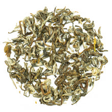 Load image into Gallery viewer, Jasmin Qucha Imperial Green Tea