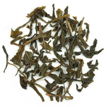 Load image into Gallery viewer, White Heaven Scent White Tea