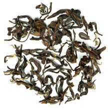 Load image into Gallery viewer, Oriental Beauty Superior Oolong Tea