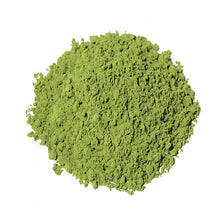 Load image into Gallery viewer, Matcha Super Green - Matcha Blend
