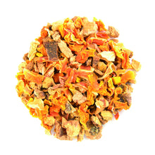 Load image into Gallery viewer, Pirate Pumpkin - Vegetable Herbal Blend