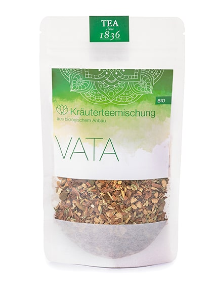 Vata - Herbal Blend