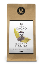 Load image into Gallery viewer, Cocoa - Banana Panda